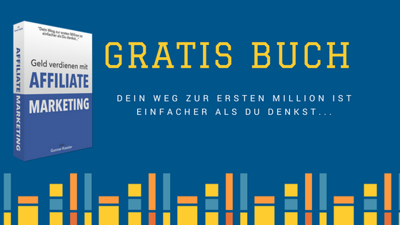 geld-verdienen-mit-affiliate-marketing-buch