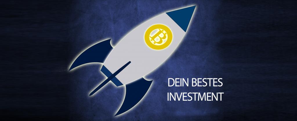 Mit Bitcoins Geld Verdienen Erfahrungen