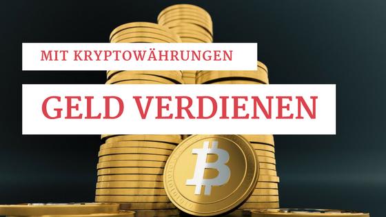 Ist bitcoin-händler ein legitimes unternehmen