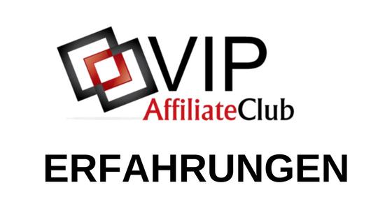 vip-affiliateclub-erfahrungen
