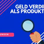 geld-verdienen-als-produkttester