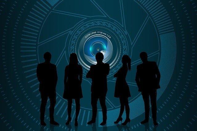 Geld verdienen als Privatdetektiv