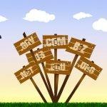 Backlinks kaufen und verkaufen