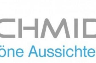 Top-Aussichten mit Schmidinger: Bei Schmidinger finden Sie allerbeste Handwerksqualität!