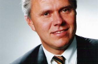 Netmore gründet deutsche Tochtergesellschaft und setzt internationalen Erfolgskurs fort