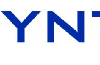 """Syntax und CLAAS beim SAP Industrie 4 Now Forum am 21. Juli 2020: Keynote """"Standortübergreifende Prozess- und Systemharmonisierung mit SAP MES"""""""