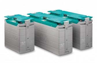 Mastervolt MLI Ultra – neue Lithium-Ionen-Batterieserie sorgt für zuverlässige Stromversorgung in Sonder- und Einsatzfahrzeugen