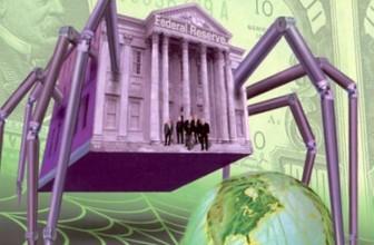 Ellen Hodgson Brown: Der Dollar-Crash – Was Banker Ihnen nicht erzählen!