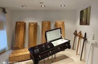 AEVUM – das Bestattungsunternehmen in Wien