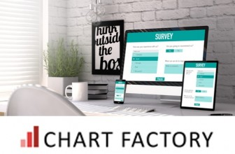 Ihr PowerPoint Experte in Berlin – Chart Factory