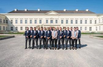 Die Entwicklung der Grundstückspreise in München