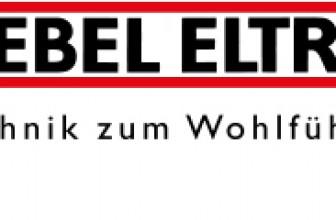 Stiebel Eltron Österreich geht in Sachen Energieeffizenz, Klimaschutz & Umweltbewusstsein voran!