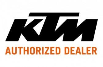 www.ktm-onlineshopping.de  – Der führende Online Shop für Original-KTM-Bedarf in Deutschland