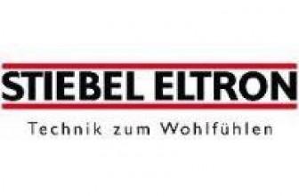 Raus aus Öl, Kohle und Gas mit Stiebel Eltron Österreich