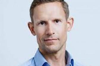 plastischechirurgie-linz.at –  Schönheitschirurg Dr. Philipp Mayr – Dr. Mayr hört zu!