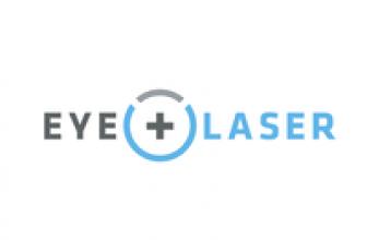 www.eyelaser.at / www.eyelaser.ch | Augen lasern lassen im Augenlaser-Zentrum