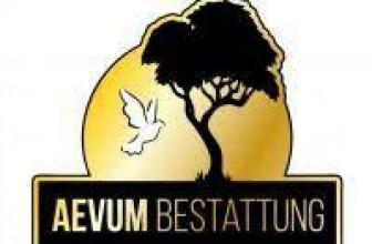 bestattung-aevum.at –  Bestattung in Wien & Umgebung