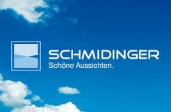 fenster-schmidinger.at – Schöne Aussichten für ganz Österreich