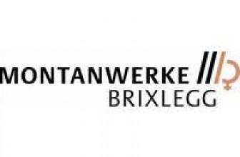 Montanwerke Brixlegg AG – Bergbau & Metallverarbeitung