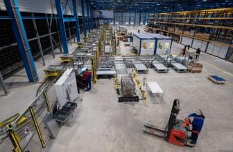 Meyer Werft: Mit Analytics von SAS auf Kurs – auch in der Corona-Krise