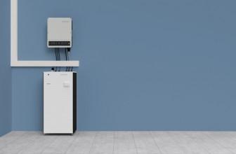 FENECON präsentiert intelligenten Stromspeicher Home mit Eigenverbrauchsoptimierung für Privathaushalte und Kleingewerbe