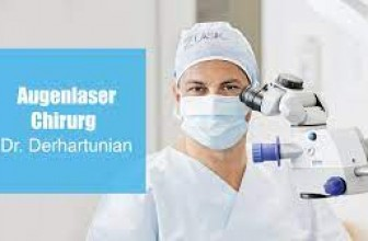 Dr. Victor Derhartunian – Augenlaser-Spezialist in Wien, Linz und Zürich – www.eyelaser.at & www.eyelaser.ch