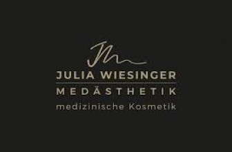 medaesthetik.at – Kosmetik Linz-Leonding – www.medaesthetik.at
