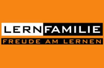 lernfamilie.at – Moderne Online Nachhilfe und/oder Betreuung vor Ort.