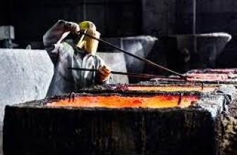 Kupfer-Produkte für die Industrie – www.montanwerke-brixlegg.com – Hochwertiges Kupfer für alle Industriezweige