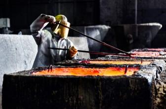 montanwerke-brixlegg.com  – Der Kampf gegen die massiven Auswirkungen des Klimawandels ist ohne Kupfer undenkbar