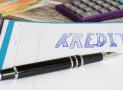Seriöse Kredite ohne Schufa bei Bavaria Finanz