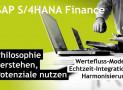 SAP S/4HANA Einführung  von oneresource ag
