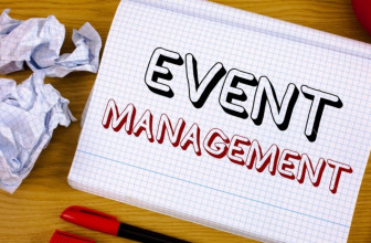 Eventmanagement – Irena Markovic gibt einen Einblick