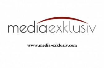 Faksimiles von der Media Exklusiv: Wunderschön und einzigartig – Aber keine Wertanlage