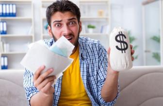 Schuldner zahlt nicht? Machen Sie Erfahrung mit ZAK Russen Inkasso