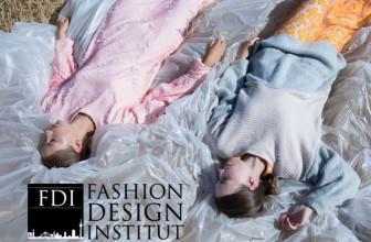 Fashion Design Institut: Als Influencer den Modezeitgeist mitgestalten