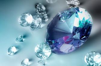 Hannes Kernert: Diamanten als perfekte Kapitalanlage