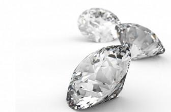 Hannes Kernert: Die Reinheit macht bei Anlagediamanten viel aus