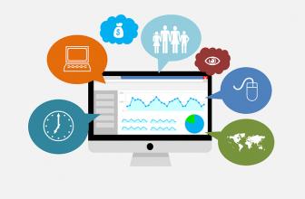3 wirksame SEO-Tipps zur Steigerung Ihres Google-Ranks