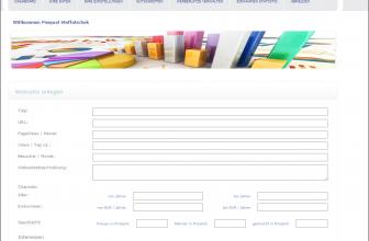ADJet Test & Erfahrungen – Online Geld verdienen Test  #1