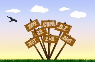 Online Geld verdienen mit Backlinkseller