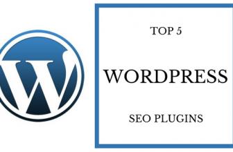 Die 5 besten SEO Plugins für WordPress