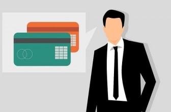 Weltweit online shoppen: Finanzielle Flexibilität mit virtuellen Prepaid-Kreditkarten
