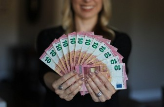 5 einfache Möglichkeiten mit Bitcoins Geld zu verdienen