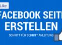 Wie erstelle ich ein ansprechendes Profilbild für Facebook?