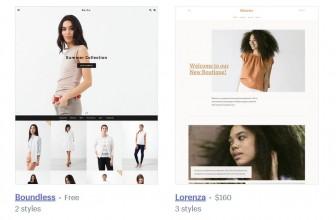 Geld verdienen mit einem Online Shop: E-Commerce-Lösungen im Vergleich