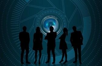 Geld verdienen als Privatdetektiv – spannender Job mit Flexibilität