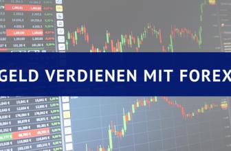 """Geld verdienen mit Forex – Erfahrungen """"FOREX-FREIHEITS-SYSTEM"""" von Jürgen Wechsler"""