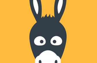 Android-App Goldesel: Ganz easy nebenbei Geld verdienen