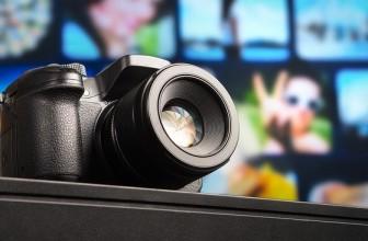 Lizenzfreie Bilder kaufen: Wo gibt es hochauflösendes Bildmaterial für die eigene Firmenseite?